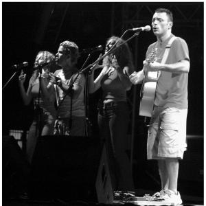 quartetto cetra discreta-TAGLIO B-N copia